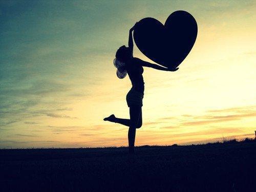 ecouteravec le coeur