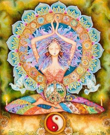 yoganidraimageblog