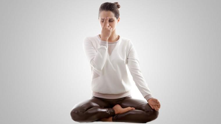 yogabreathing