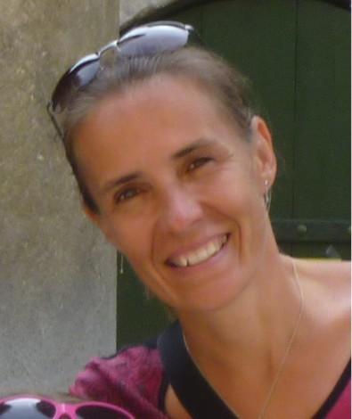 Patricia Mertens
