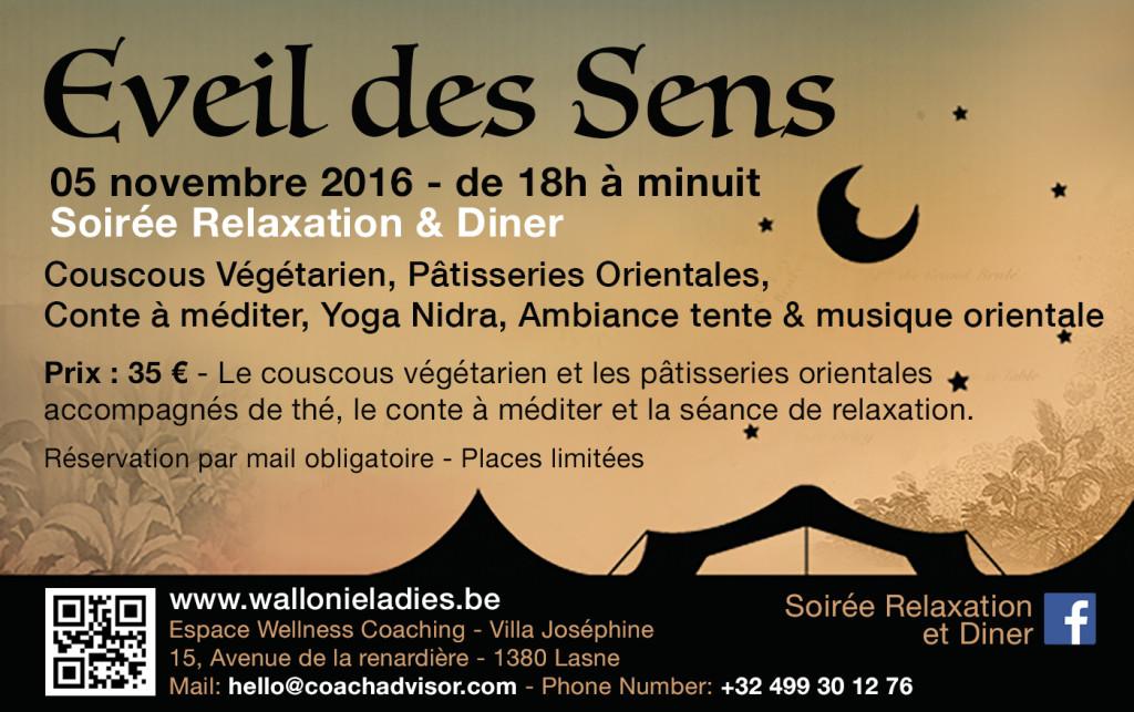 pub_eveil_des_sens_nr2
