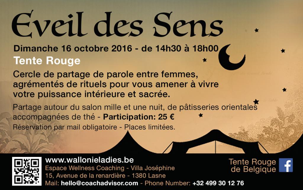 pub_eveil_des_sens_nr3