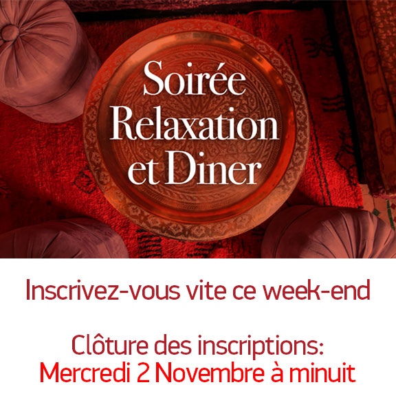 relaxation_diner_rappel