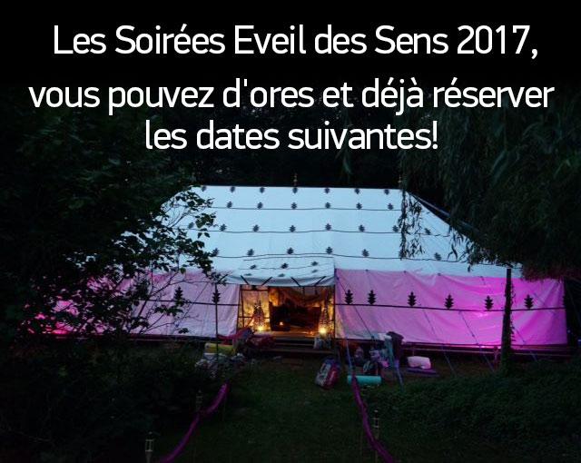 evds_2017