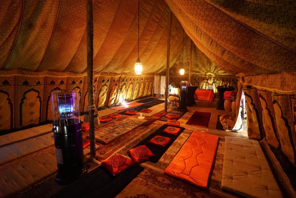 Tente6 Dec17