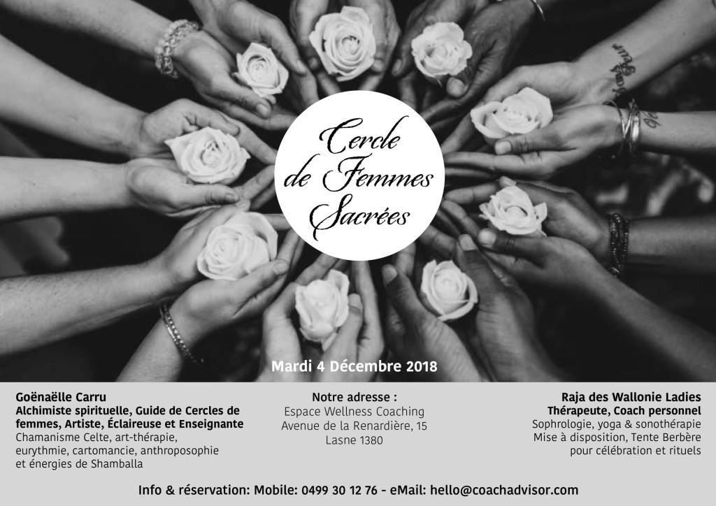 Invitation_cercle_femmes_sacrees OK